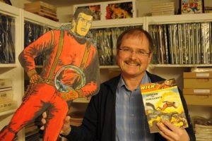 www.nostalgiecomics.de