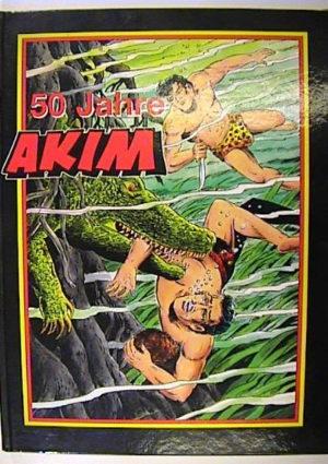50 Jahre Akim Fanclub