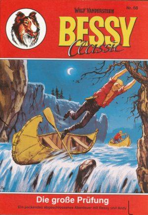 Bessy Nr. 68