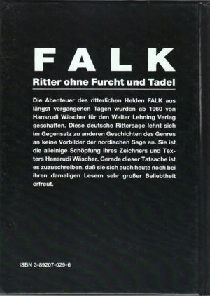 Falk Buch Rückseite Hethke