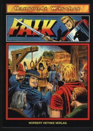Falk Softcover Nr. 65