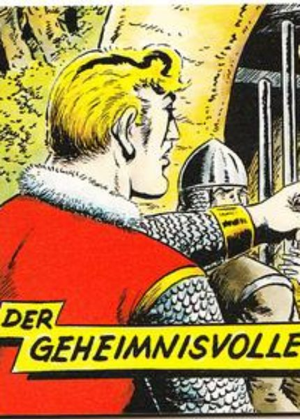 Sigurd Piccolo – Der geheimnisvolle Bär – Eintritt Köln