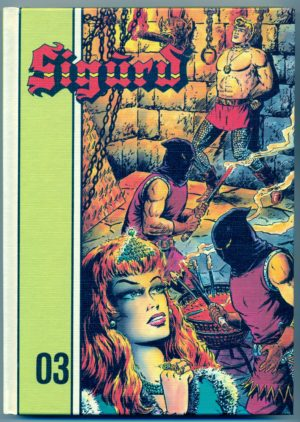Sigurd Buch grün Nr. 03.jpg